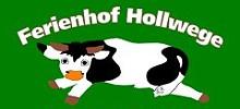 Ferienhof Ferienwohnungen Hollwege