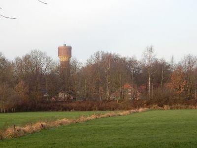 Ferienhof Hollwege - Landschaftsimpressionen